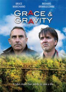 Grace.and.Gravity.2018.1080p.AMZN.WEB-DL.DD+2.0.H264-iKA ~ 3.6 GB