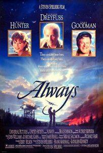 Always.1989.720p.BluRay.DD5.1.x264-DON ~ 9.0 GB