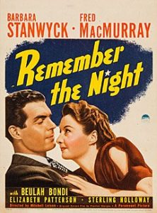 Remember.the.Night.1940.720p.BluRay.x264-SiNNERS ~ 4.4 GB