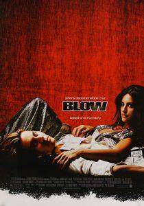 Blow.2001.720p.BluRay.DTS.x264-HiDt ~ 7.9 GB