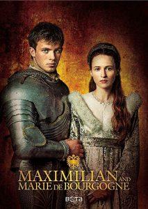 Maximilian.S01.1080p.AMZN.WEB-DL.DDP2.0.H.264-RCVR ~ 12.7 GB