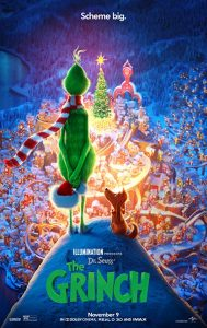 [BD]The.Grinch.2018.2160p.UHD.Blu-ray.HEVC.TrueHD.7.1-BeyondHD ~ 78.92 GB