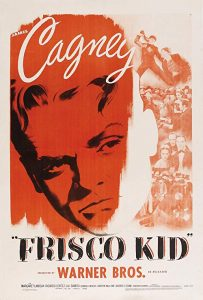 Frisco.Kid.1935.1080p.WEB-DL.DD2.0.H.264-SbR – 8.2 GB