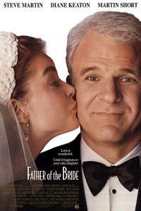 Father.of.the.Bride.1991.720p.Bluray.DD5.1.x264-DON ~ 8.6 GB