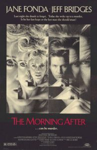 The.Morning.After.1986.720p.WEB-DL.AAC2.0.H.264-USM ~ 3.1 GB