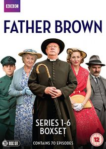 Father.Brown.2013.S07.1080p.BluRay.x264-SHORTBREHD ~ 31.5 GB