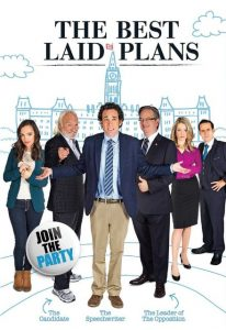 The.Best.Laid.Plans.S01.720p.WEB-DL.DD5.1.h264-jAh ~ 8.1 GB