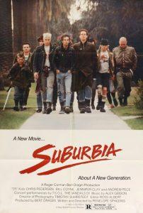 Suburbia.1983.1080p.Blu-ray.Remux.AVC.DTS-HD.MA.2.0-KRaLiMaRKo ~ 23.2 GB