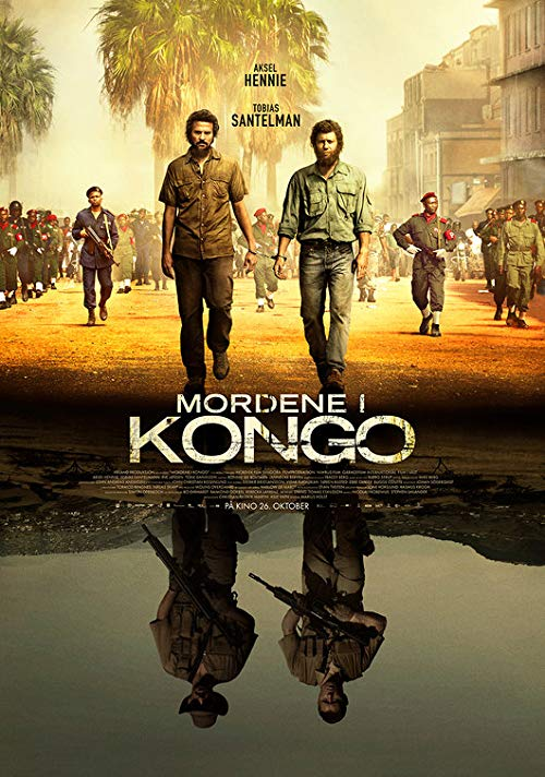 Mordene.I.Kongo.2018.1080p.BluRay.DTS.x264-WASTE – 8.7 GB