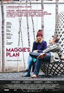 Maggie's.Plan.2015.720p.BluRay.DD5.1×264-SbR ~ 5.2 GB