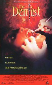 The.Dentist.1996.1080p.Blu-ray.Remux.AVC.DTS-HD.MA.2.0-KRaLiMaRKo ~ 17.8 GB