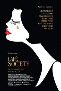 Cafe.Society.2016.1080p.DTS.x264-XHM ~ 12.3 GB