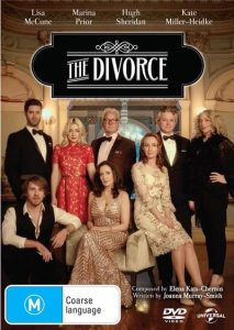The.Divorce.S01.1080p.WEB-DL.DD+2.0.H.264-SbR ~ 8.3 GB