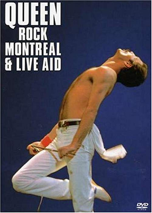 queen rock montreal full concert download