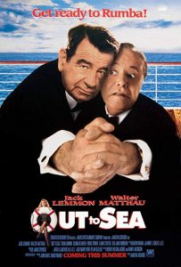 Out.to.Sea.1997.1080p.AMZN.WEB-DL.DDP5.1.x264-ABM ~ 6.4 GB