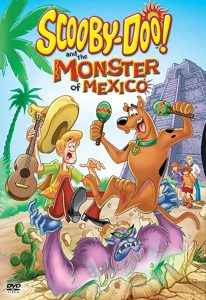 Scooby-Doo.And.the.Monster.of.Mexico.2003.1080p.AMZN.WEB-DL.DDP2.0.H.264-EMb ~ 2.5 GB