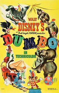 Dumbo.1941.1080p.BluRay.DTS.x264-FraMeSToR – 3.4 GB