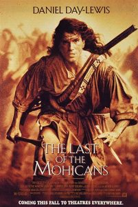 The.Last.Of.The.Mohicans.1992.BluRay.720p.DD5.1.x264-Cache ~ 5.8 GB