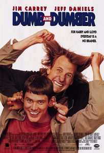 Dumb.and.Dumber.1994.Theatrical.Cut.Hybrid.720p.BluRay.DD5.1.x264-DON ~ 6.0 GB