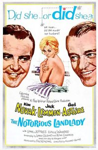 The.Notorious.Landlady.1962.720p.AMZN.WEB-DL.DD2.0.X264-ABM – 4.0 GB