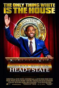Head.of.State.2003.1080p.AMZN.WEB-DL.DDP5.1.H264-pawel2006 ~ 9.7 GB