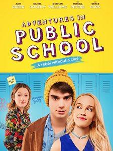 Adventures.in.Public.School.2017.720p.BluRay.DTS.x264-HDS ~ 4.3 GB