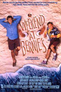 Weekend.At.Bernie's.1989.1080p.BluRay.FLAC2.0.x264-DON ~ 8.6 GB