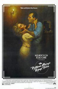 The.Postman.Always.Rings.Twice.1981.720p.BluRay.DD1.0.x264-DON ~ 6.8 GB
