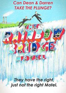 The.Rainbow.Bridge.Motel.2018.720p.AMZN.WEB-DL.DD+2.0.H264-iKA ~ 2.8 GB