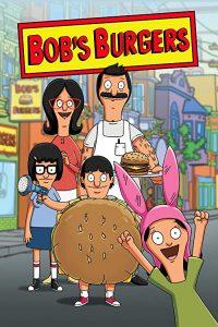 Bobs.Burgers.S08.720p.REPACK.AMZN.WEB-DL.DD+5.1.H.264-SiGMA – 5.1 GB