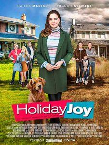 Holiday.Joy.2016.1080p.AMZN.WEB-DL.DD5.1.H.264 ~ 5.4 GB