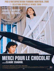 Merci.pour.le.Chocolat.(aka.Nightcap).(2000).720p.BluRay.AAC.x264-MandR ~ 6.4 GB