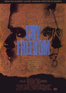 Cry.Freedom.1987.720p.BluRay.x264-SPOOKS ~ 7.7 GB