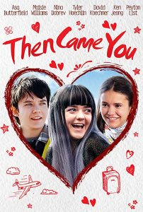 Then.Came.You.2019.1080p.WEB-DL.DD5.1.H264-CMRG – 3.4 GB