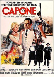 Capone.1975.1080p.BluRay.REMUX.AVC.FLAC.1.0-EPSiLON ~ 18.3 GB