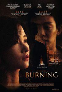 Burning.2018.BluRay.720p.x264.DTS-HDChina ~ 5.5 GB