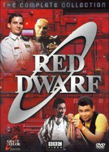 Red.Dwarf.S11.1080p.BluRay.x264-SHORTBREHD ~ 13.1 GB