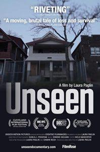 Unseen.2016.1080p.AMZN.WEB-DL.DDP5.1.H.264-JME ~ 3.3 GB