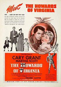 The.Howards.of.Virginia.1940.1080p.WEB-DL.DD+2.0.H.264-SbR ~ 11.7 GB