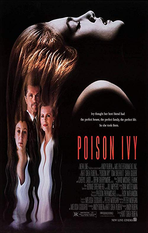 Poison Ivy 1992 Unrated 1080p BluRay REMUX AVC FLAC 2 0