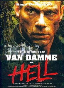 In.Hell.2003.1080p.Blu-ray.Remux.VC-1.DTS-HD.HR.5.1-KRaLiMaRKo ~ 16.2 GB