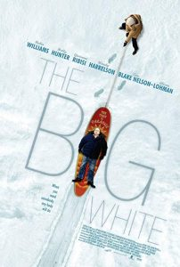 The.Big.White.2005.1080p.BluRay.REMUX.AVC.DTS-HD.MA.5.1-EPSiLON ~ 16.2 GB