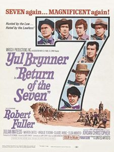 Return.Of.The.Magnificent.Seven.1966.1080p.BluRay.REMUX.AVC.DTS-HD.MA.5.1-EPSiLON ~ 27.3 GB