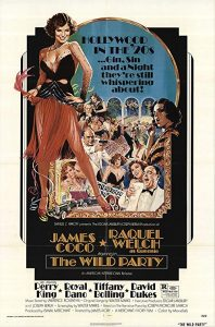 The.Wild.Party.1975.1080p.AMZN.WEB-DL.DDP2.0.x264-ABM ~ 10.5 GB