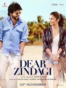 Dear.Zindagi.2016.1080p.BluRay.x264.DTS-Hon3y ~ 8.0 GB