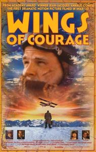 Wings.Of.Courage.1995.1080p.AMZN.WEB-DL.DDP5.1.H.264-QOQ ~ 3.3 GB