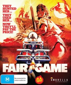 Fair.Game.1986.720p.BluRay.x264-SPOOKS ~ 4.4 GB