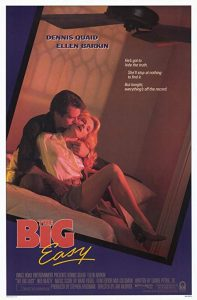 The.Big.Easy.1986.720p.BluRay.X264-AMIABLE ~ 4.4 GB