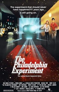 The.Philadelphia.Experiment.1984.720p.BluRay.X264-AMIABLE – 4.4 GB