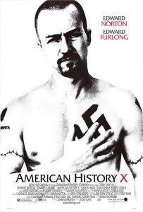 American.History.X.1998.720p.BluRay.DTS.x264-HiDt ~ 7.9 GB